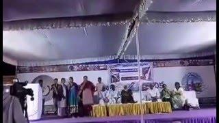 Vimalakka Song on Telangana History and culture