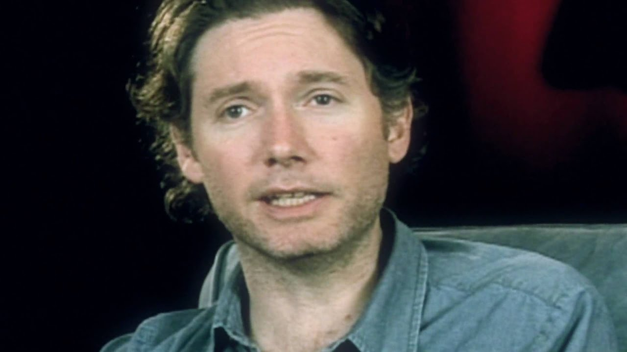 Kevin Macdonald on Life In A Day - YouTube