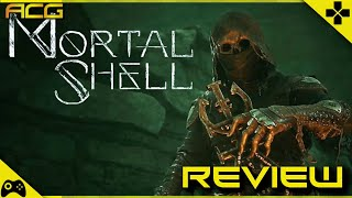"Mortal Shell Review ""Buy, Wait for Sale, Never Touch?"""