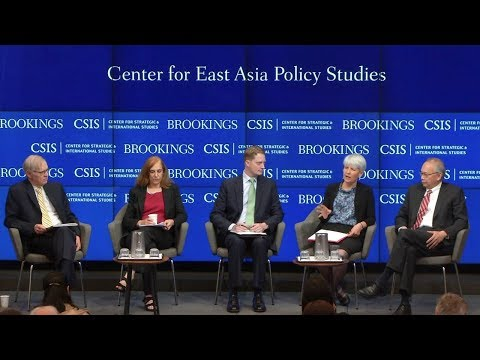 Taiwan under Tsai: A two-year review