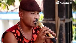 Nangis Getih -  Wa Koplak - Nala Nada Live Kalenpandan Songgom Brebes