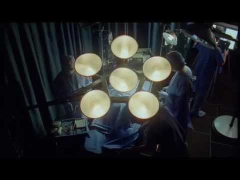 Steve Nash- the sixty million dollar man