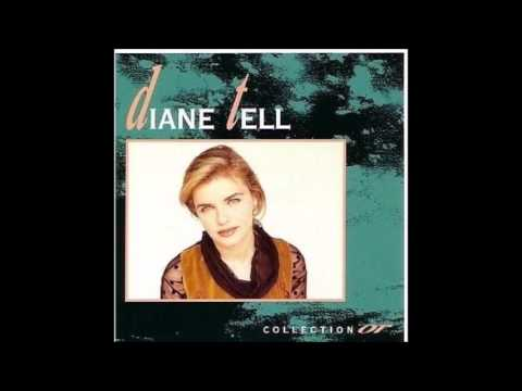 Diane Tell - Collection Or