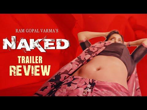 naked-nanga-nagnam-trailer-review-|-ram-gopal-varma-|-#nnn-|-latest-movie-trailers-2020-|-#rgv