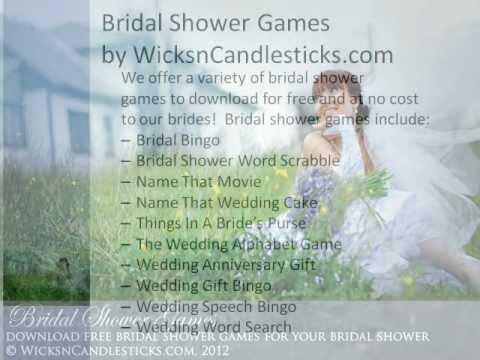 bridal-shower-games-by-wicksncandlesticks.com