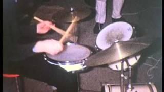 Video Marken - Queerbirds 1967 download MP3, 3GP, MP4, WEBM, AVI, FLV Agustus 2018