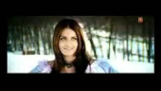 Babbu Maan - Mere Dil Vich Tera.mp4