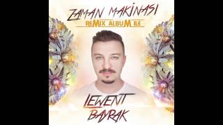 Deniz Seki   Böyle Gelmis Böyle Gecer ( Lewent Bayrak Remix )