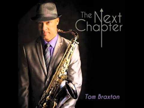 Tom Braxton ft. Arthur Dyer - I'll Be Around
