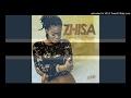 Gaone Rantlhoiwa FT Team Distant - Zhisa