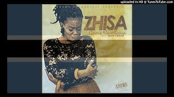 Gaone Rantlhoiwa FT Team Distant - Zhisa