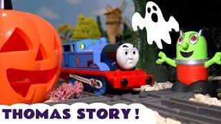 Spooky Fun Stories For Kids Tt4u