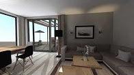 Blom Interieurs - YouTube