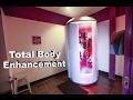 total body enhancement | planet fitness total body enhancement