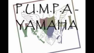 YAMAHA - PUMPA