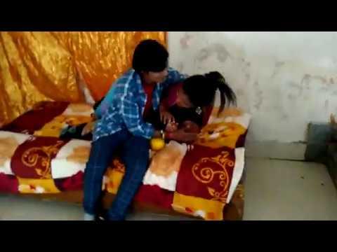 Download Love Making Hindi Hot Video Making Scene |
