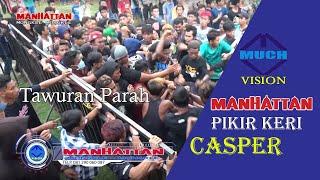 PARAH...!!! Stel Kendo   Nieta Ardhania MANHATTAN Live CASPER Teguhan Grobogan 2018