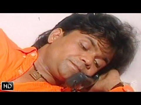 Download Mungeri Ke Bhai Naurangilal   Rajpal Yadav Comedy   Full Episode 29   With English Subtitles