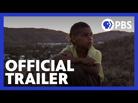 In My Blood It Runs   Official Trailer   POV   PBS