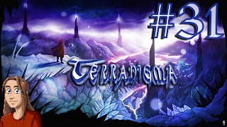 Let's Play - Terranigma - Episode 31 [Dragoon Castle]