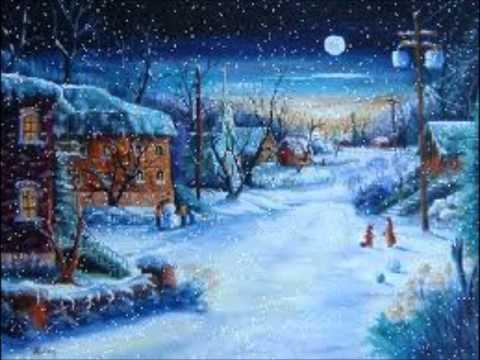 ♥ Leise Rieselt Der Schnee   ❄  🎅 ❄   Die Flippers ♥