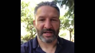 אילן בכר, מאמן מנטאלי לספורטאים [המרכז לפסיכולוגיית ספורט]