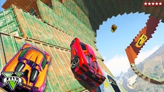 Minecraft :: Iron Golem Farm :: Xbox, Playstation + PC