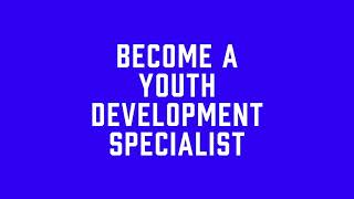 ACS YDS Recruitment Ad - April 2019
