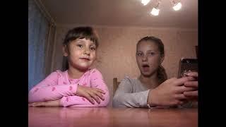 видео luchanka.info