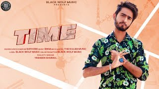 Time Rathore Free MP3 Song Download 320 Kbps