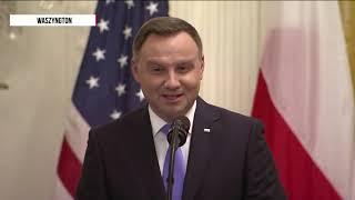 POLAND DAILY - 19 SEPTEMBER 2018