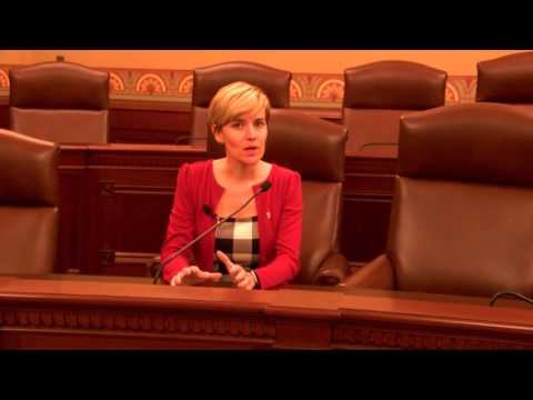 Under the Dome: House Committees