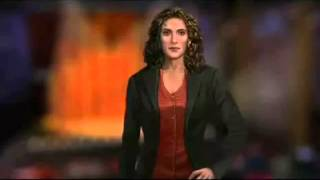 CSI: NY - The Game - Launch trailer
