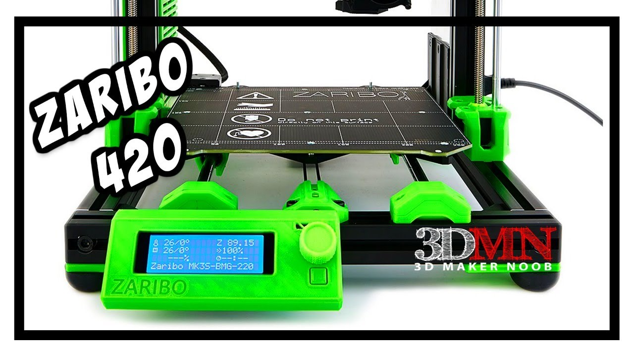 Durable JINGZ 100 PCS ST-63 Screwdriver for GoPro HERO2 Lens Black