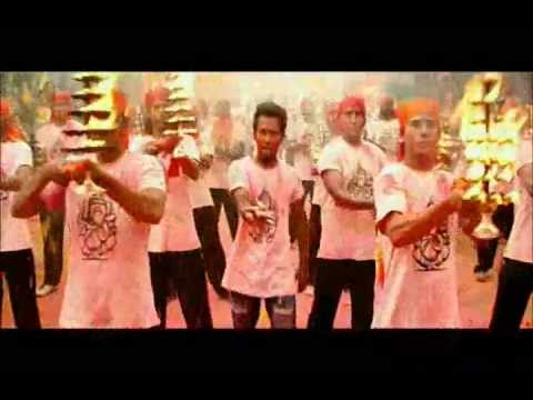 ABCD - Shambhu Sutaya Full video Song