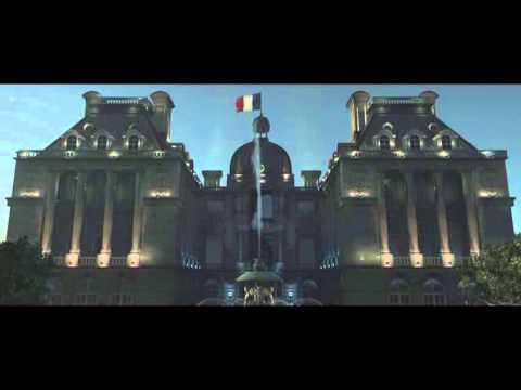 PS4 Stream - Hitman Archive 20th Mar 2016