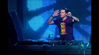 Download Tiesto Remixes and Productions 2011 Compilation by www.tiestocollector.com MP3 song and Music Video