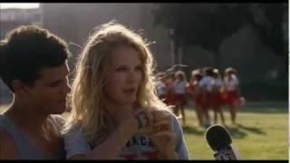 Valentine's Day Movie Trailer http://movie-trailer.com