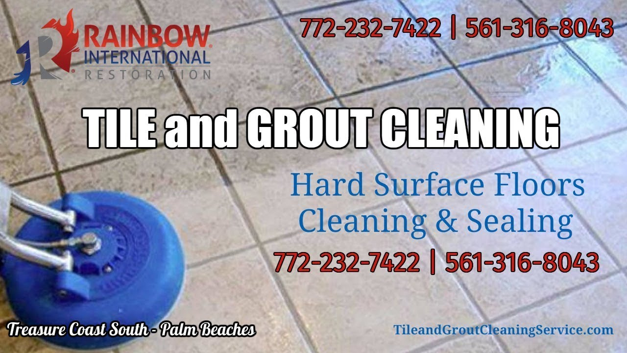 Tile and grout cleaning professional tile floor cleaning services tile and grout cleaning professional tile floor cleaning services palm city fl dailygadgetfo Images