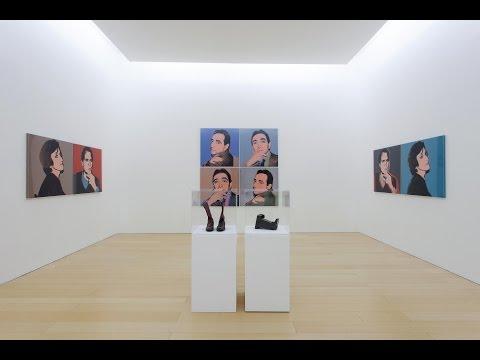 Lucio Amelio | Dalla Modern Art Agency alla genesi di Terrae Motus (1965-1982)