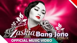 Video Zaskia Gotik - Bang Jono (Video+Lirik) download MP3, 3GP, MP4, WEBM, AVI, FLV Agustus 2017