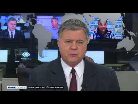 (28/03/2018) Assista ao Band Cidade 2ª edição desta quarta-feira | TV BAND