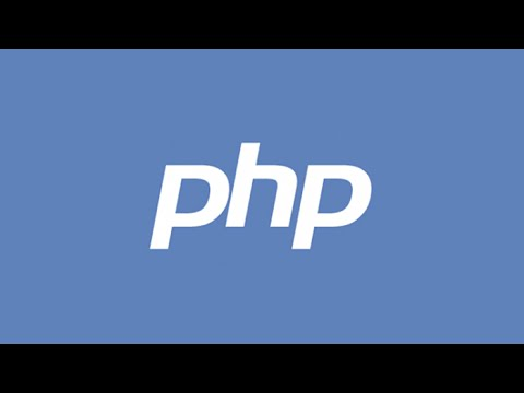 Run A PHP Server On A Mac Using Terminal Without Installing Anything