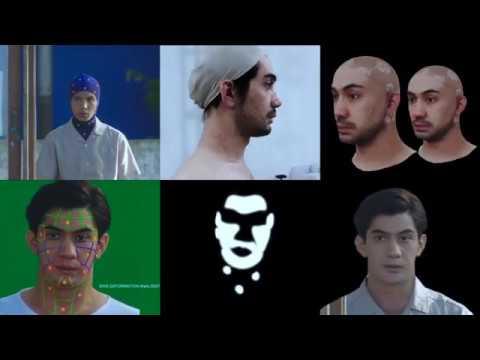 Habibie & Ainun 3 - Proses Visual Effect Di Balik Layar