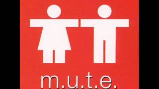 M.U.T.E. - Clap on top of me (Attack Mix)