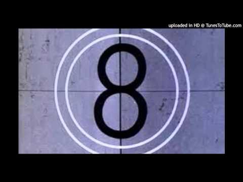 8notes - Vacuum