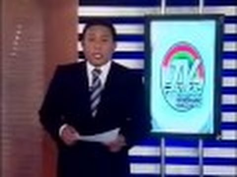 Raven, Webnified.com Founder Featured on TV Patrol Northern Mindanao