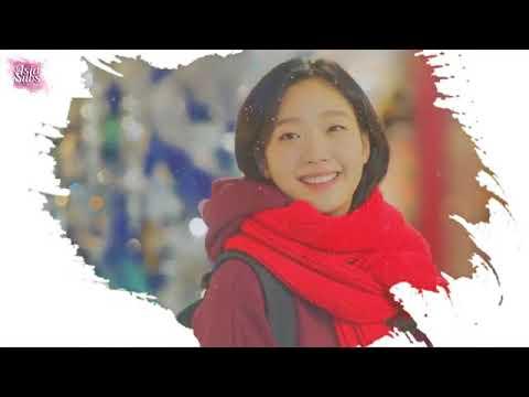 SUB ESPAÑOL Round and round   헤이즈 Heize Feat  한수지Han Soo Ji LYRICS Goblin OST