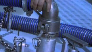 Industrial video.mov