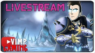 Warcraft 3 Reforged | Custom maps